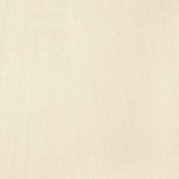 Kontener podporowy KP2 Lewy - Klon Biały D2460MT