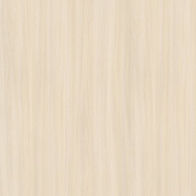 Kontener podporowy KP5 Lewy - Dąb Mleczny D8622