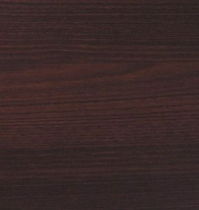 Szafa TORO  TS13 file - kasztan ebro