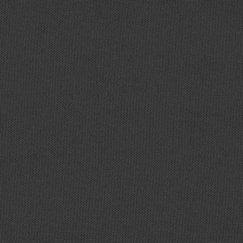 Krzesło konferencyjne STRIKE - na 4 nogach tapicerowane siedzisko - TML-010* ciemny szary