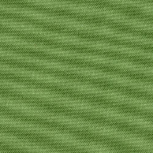 Krzesło konferencyjne STRIKE - na 4 nogach tapicerowane siedzisko - TML-052* zielony