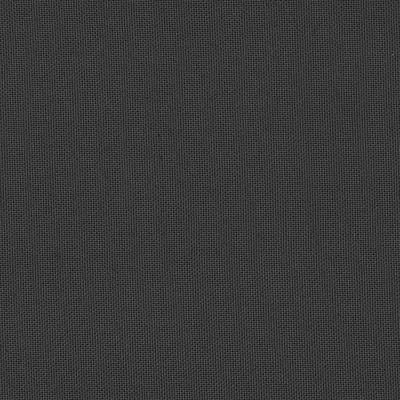 Fotel biurowy obrotowy Taxis- różne kolory - TML-010 ciemny szary