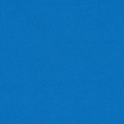 Fotel biurowy obrotowy Taxis- różne kolory - TML-031 niebieski