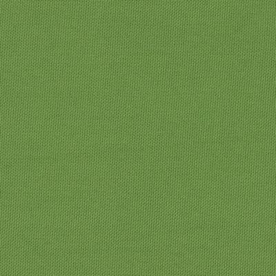Fotel biurowy obrotowy Taxis- różne kolory - TML-052 zielony