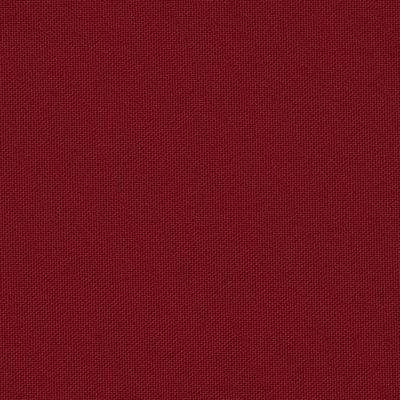 Fotel biurowy obrotowy Taxis- różne kolory - TML-096 bordowy