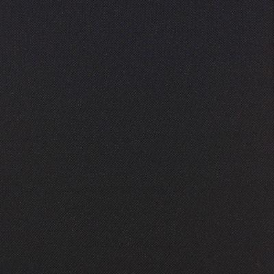 Fotel biurowy obrotowy Taxis- różne kolory - TKL-001 czarny