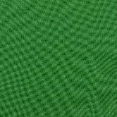 Fotel biurowy obrotowy Taxis- różne kolory - TKL-051 zielony