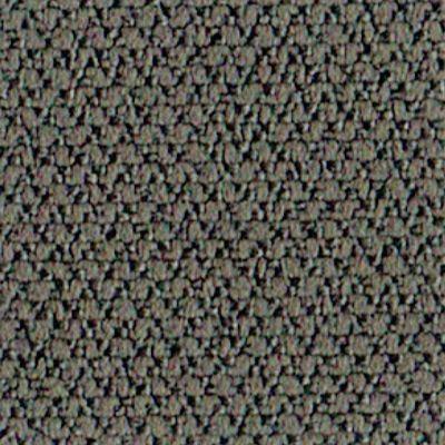 Moduł CAVE CV60 - CSE01
