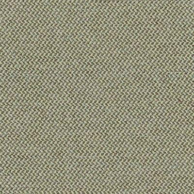 Sofa wysoka CAVE CV9NR2 - 2 osobowa z wąskim bokiem po prawej stronie - CSE03