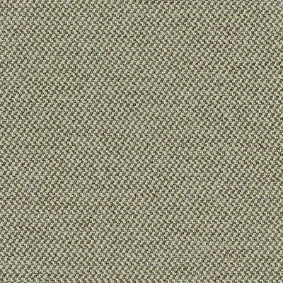 Moduł CAVE CV60 - CSE03