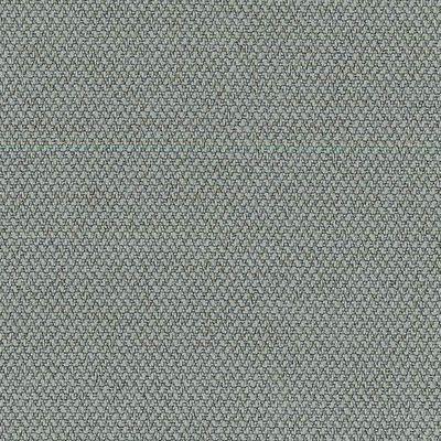Sofa wysoka CAVE CV9NR2 - 2 osobowa z wąskim bokiem po prawej stronie - CSE12