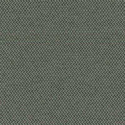 Sofa wysoka CAVE CV9NR2 - 2 osobowa z wąskim bokiem po prawej stronie - CSE14