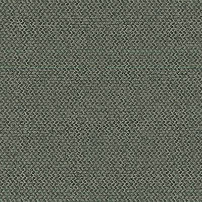 Moduł CAVE CV60 - CSE14