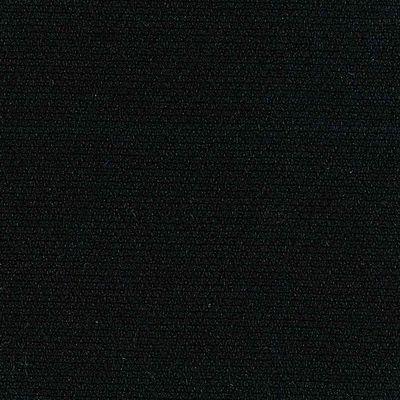 Sofa wysoka CAVE CV9NR2 - 2 osobowa z wąskim bokiem po prawej stronie - CSE15