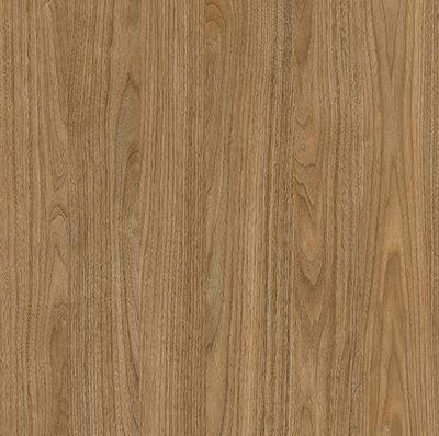 Moduł komody z drzwiami HX 017 - Buk mangfal