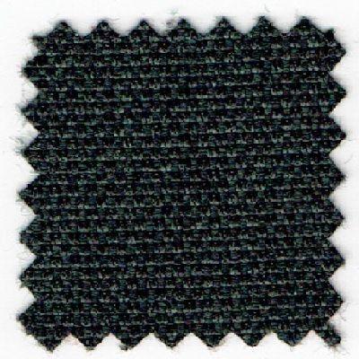 Krzesło konferencyjne Set V Arm Chrome - Medley: MD-01 czarny