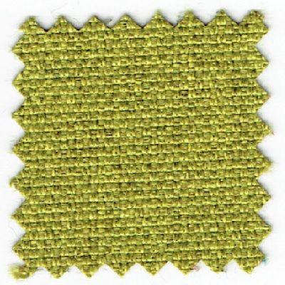 Fotel Biurowy obrotowy MAXPRO WS HD - różne tapicerki - Medley: MD-04 zielony