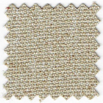 Fotel Biurowy obrotowy MAXPRO WS HD - różne tapicerki - Medley: MD-06 beżowy