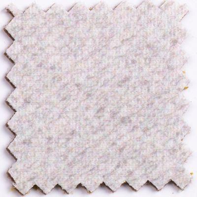Fotel Biurowy obrotowy MAXPRO WS HD - różne tapicerki - Teide: TD-03 granatowy