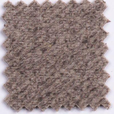 Fotel Biurowy obrotowy MAXPRO WS HD - różne tapicerki - Teide: TD-10 fuksja