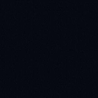 Stolik CAVE CV TB L - HPL Czarny z czarnym rdzeniem