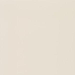 Regał biurowy narożny PS25 39X39X1111H - beż piaskowy U 1343