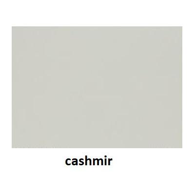 Stolik BANKO 1-osobowy - blat z regulacją kąta nachylenia - Cashmir