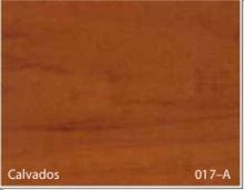 Stolik BANKO 1-osobowy z regulacją pochyłu blatu i wysokości - Calvados 017-A