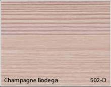 Stolik BANKO 1-osobowy z regulacją pochyłu blatu i wysokości - Champagne bodega 502-D