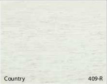 Stolik BANKO 1-osobowy z regulacją pochyłu blatu i wysokości - Country 409-R