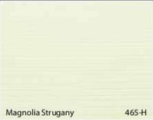 Stolik BANKO 1-osobowy z regulacją pochyłu blatu i wysokości - Magnolia strugany 465-H