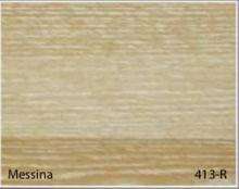 Stolik BANKO 1-osobowy z regulacją pochyłu blatu i wysokości - Messina 413-R