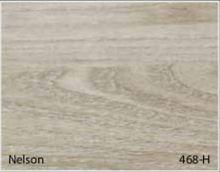 Stolik BANKO 1-osobowy z regulacją pochyłu blatu i wysokości - Nelson 468-H