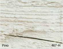 Stolik BANKO 1-osobowy z regulacją pochyłu blatu i wysokości - Pino 467-H
