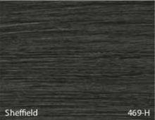 Stolik BANKO 1-osobowy z regulacją pochyłu blatu i wysokości - Sheffield 469-H
