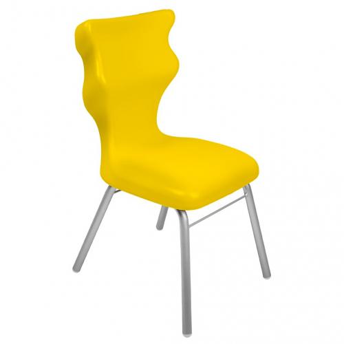 Krzesło dla dziecka Clasic nr 2