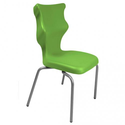 Krzesło ucznia Spider nr 4 Dobre krzesło