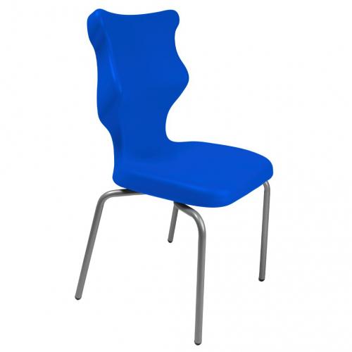Krzesło szkolne Spider nr 5 Dobre krzesło Entelo