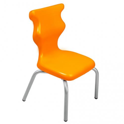 Krzesło ucznia Spider nr 5