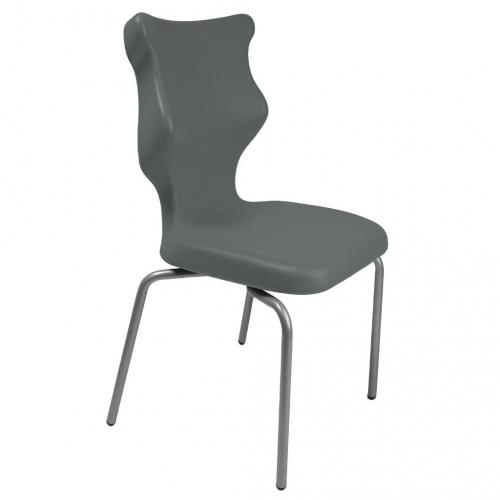 Krzesło szkolne Spider nr 6 Dobre krzesło Entelo