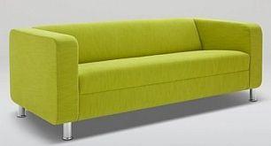 Sofa CUBBY 4N 3