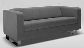 Sofa CUBBY 2P 3 os