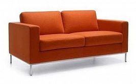 Sofa my TURN 20H - na stopkach