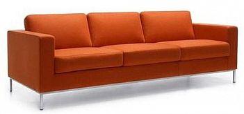 Sofa my TURN 30H - na stopkach