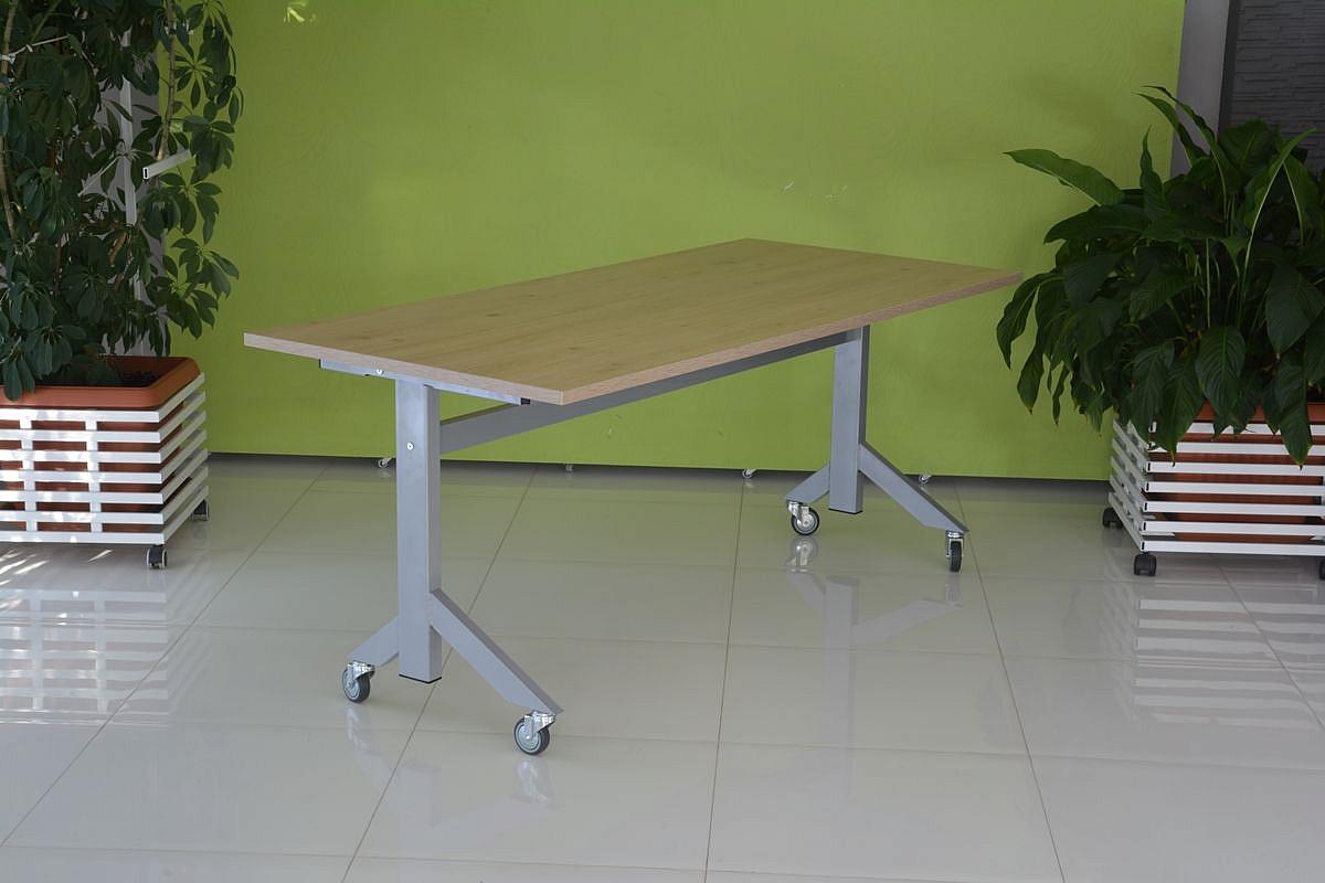 Stół uchylny Wenus