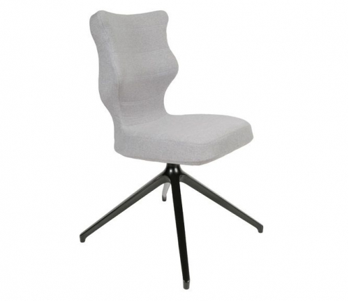 Krzesło dla dziecka Storia Classic nr 3