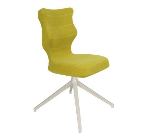 Krzesło dla dziecka Storia Classic nr 4