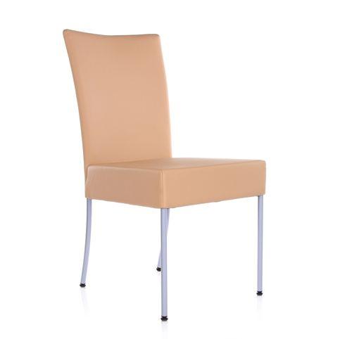 Fotel konferencyjny TIME H31