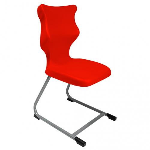 Krzesło dla dziecka C-LINE nr 6
