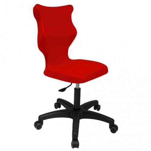 ENTELO Dobre Krzesło obrotowe TWIST naked nr 4